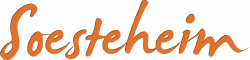 Soesteheim